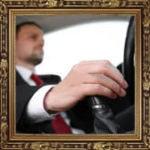 водитель киев